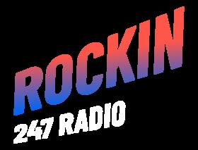 Rockin 247 Radio